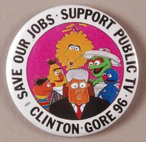 Campaign 96