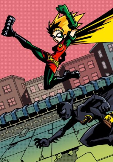 robin_batgirl02.jpg