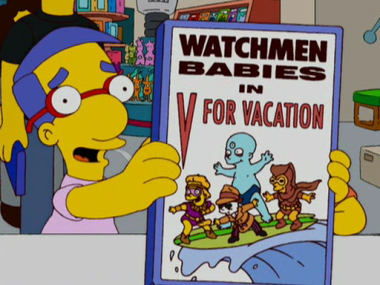 watchmenbabies.png